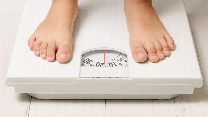 cara-menurunkan-berat-badan-secara-alami