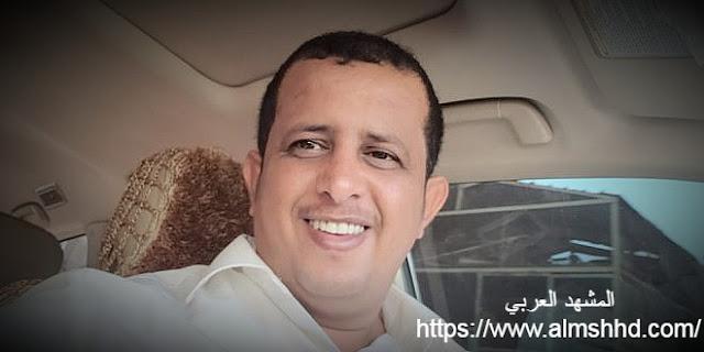 الصحفي فتحي بن لزرق يكشف عدد الوفيات في عدن بسبب كورونا .. تفاصيل لاول مرة