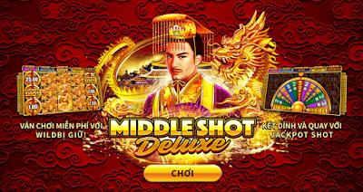 Khám phá các tính năng đặc biệt trong game Kim Long Vương Siêu Cấp
