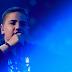 Israël trekt zich terug van het Junior Eurovisiesongfestival.