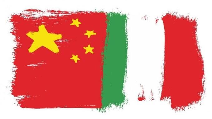 Italia-Cina e Coronavirus: la verità oltre le fake news