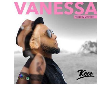 MUSIC: Kcee – Vanessa (Prod. By Mystro)