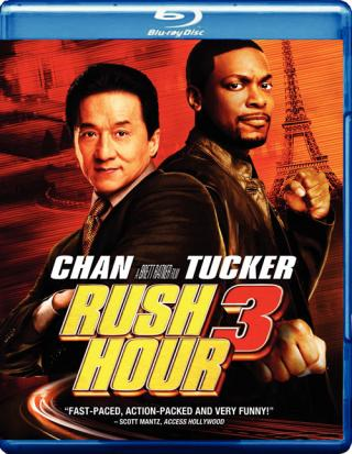 Rush Hour 3 2007 Dual Audio 720p BRRip 450mb HEVC world4ufree.ws , hollywood movie Rush Hour 3 2007 hindi dubbed dual audio hindi english languages original audio 720p hevc BRRip hdrip 400mb free download 300mb or watch online at world4ufree.ws