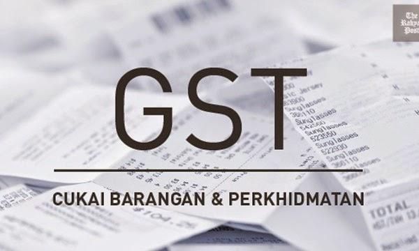 Senarai broker forex yang sah di malaysia