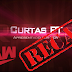 Curtas RECAP - WWE Monday Night Raw 24AGO