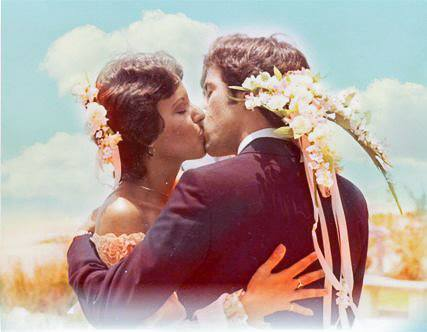 wedding-film-photograph