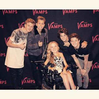 Dreams wheels and killer heels july 2015 although my mum has to spend the evening in the car on her birthday with a good book waiting for us to come out having a sister like candice whos two m4hsunfo