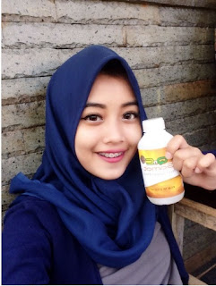 Obat Tipes Herbal