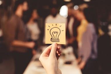 Gợi ý 5 giải pháp gia tăng doanh số sau dịch