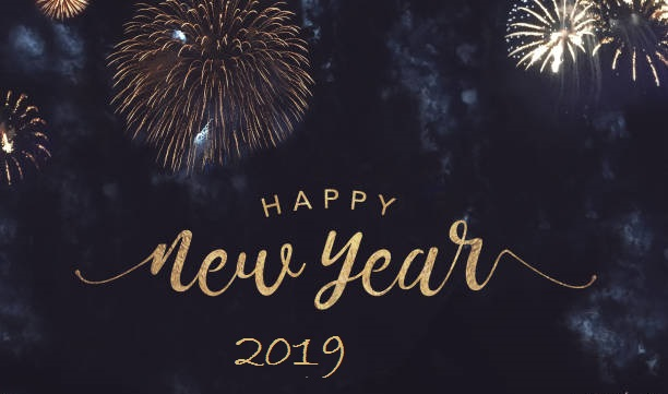 happy new year images for friend, free happy new year images, happy new year images download, happy new year images 2018, happy new year 2018 images download, happy new year images hd, happy new year images 2019, new year wishes photos, happy new year pictures, happy new year 2018, happy new year, happy new year 2018 images, happy new year 2018 wishes, happy new year images, happy new year 2018 greetings, happy new year song, happy new year songs, happy new year music, new year images, happy new year quotes, 2018 happy new year greetings, 2018 happy new year wishes, happy new year whatsapp videos, happy new year 2018 wallpaper, 2018 happy new year quotes