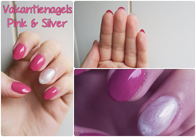 http://www.verodoesthis.be/2018/06/julie-friday-nails-189-vakantienagels.html