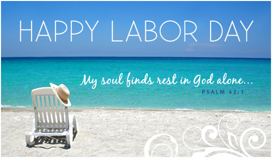Motivational Monday Labor Day Images Free