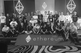 Binance Will Support the Upcoming Ethereum Constantinople Hard Fork.