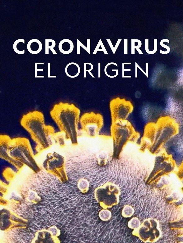 Coronavirus: El Origen (2020) WEB-DL 1080p Latino