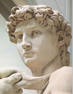 Seni patung Renaissance - pustakapengetahuan.com