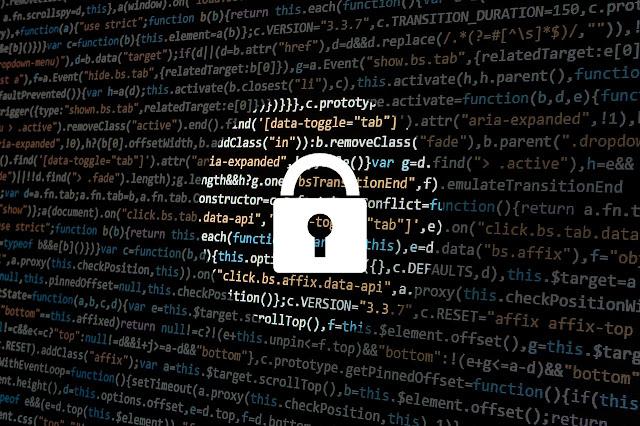 privacy e sicurezza online
