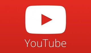 تنزيل برنامج يوتيوب للكمبيوتر | تحميل يوتيوب للكمبيوتر 2020