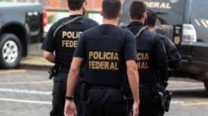 Polícia Federal deflagra operação em Pedreiras no combate a fraudes em benefícios emergenciais.