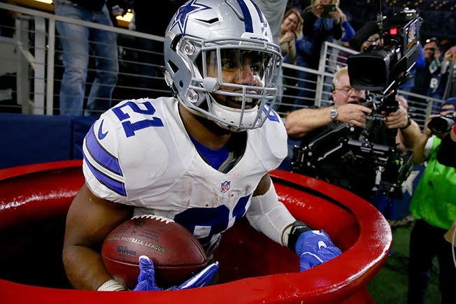 The money goes to those who need it, not to the CEO!