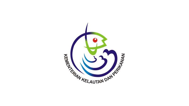 Lowongan KKP Direktorat Jenderal Pengelolaan Ruang Laut
