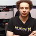 Marcus Hutchins - người góp công chặn đứng WannaCry bị FBI bắt, tình nghi tạo ra Trojan Kronos