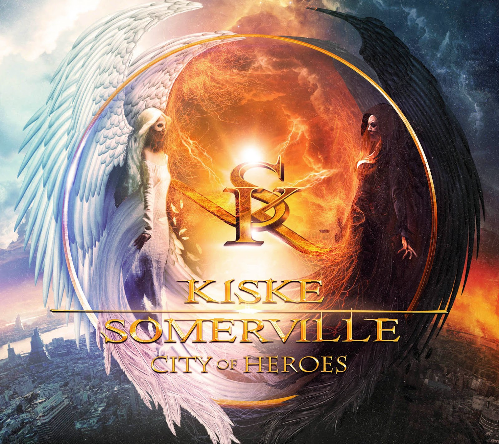 http://rock-and-metal-4-you.blogspot.de/2015/03/cd-review-kiskesomerville-city-of-heroes.html