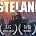 Download Wasteland 3 Digital Deluxe Edition v1.1.1.237855 + Crack