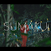 VIDEO | Jux Ft. Vanessa Mdee - Sumaku