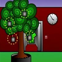 Best Game App Walkthrough 100 Floors 2013 Answers Level