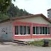 LUKAVAC: Obdanište Poletarac raspisalo konkurs za prijem 3 uposlenika