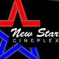 Jadwal Film New Star Cineplex Kudus