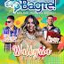 Vem aí a trigésima edição do Festival do Bagre em Pilar-AL
