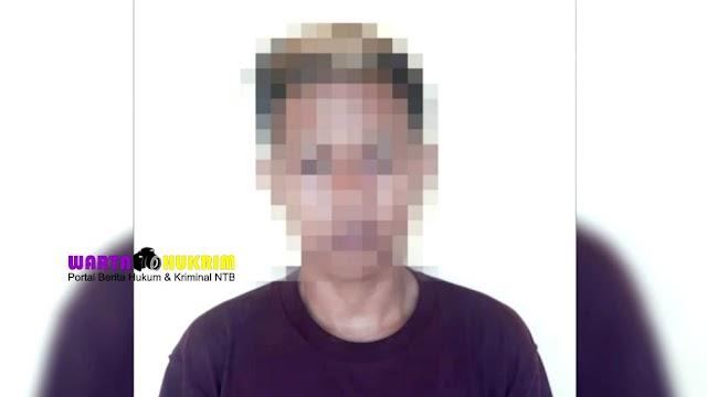 Mabuk Miras, Pemuda Ini Aniaya Seorang Warga, Satu Temannya Masih Diburu Polisi
