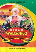 Judul : KISAH WALISONGO