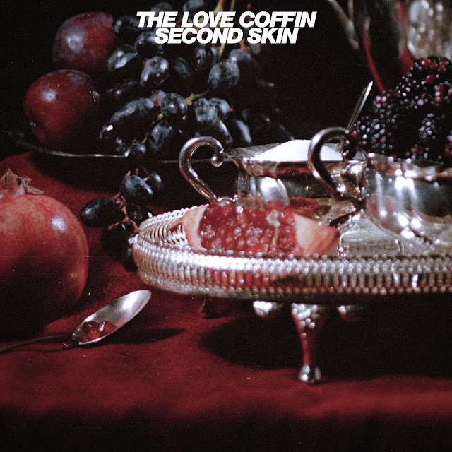 the-love-coffin-danish-band-second-skin-album-stream-third-coming-records-bad-afro-records