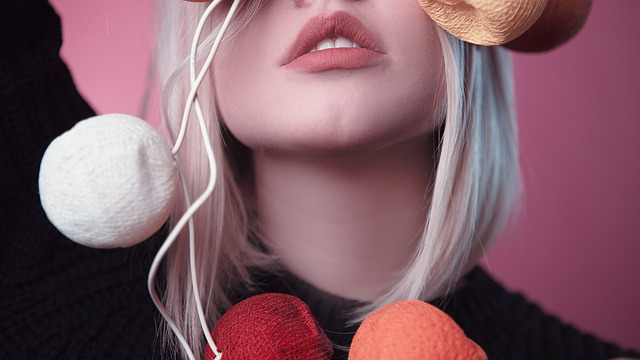 5 Warna Lisptik Yang Cocok Untuk Remaja Agar Terlihat Menawan