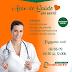 Farmácia Cavalcante promove Ação de Saúde em São Bento do Una, PE