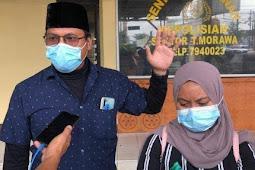 Kembalikan Handphone Temuan, Wanita Ini Malah Jadi Tersangka dan Diperas Oknum Polisi Rp 35 Juta