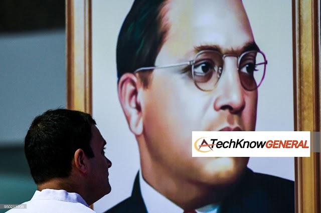 Ambedkar Jayanti:भीमराव आंबेडकर हर शोषित वर्ग के नेता