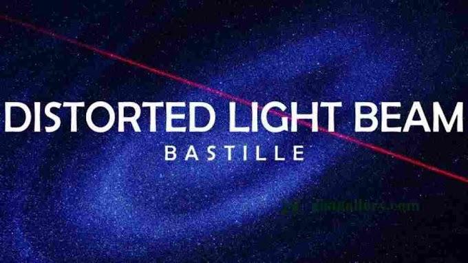 Bastille ~ Distorted Light Beam[DOWNLOAD AUDIO MP3]