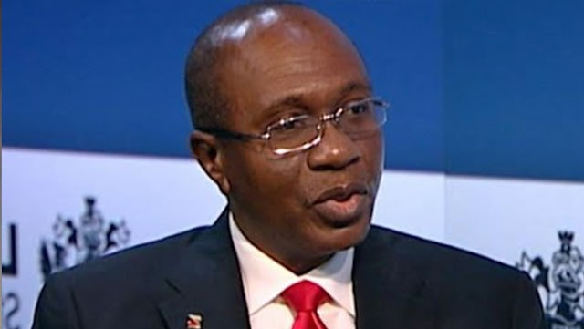 CBN imposes N7 USSD transaction fee on Nigerians