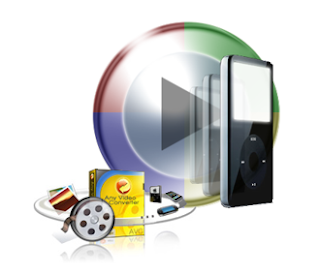 http://www.softexiaa.com/2017/02/any-video-converter-6.html