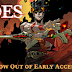 Download Hades + Crack [PT-BR]