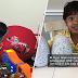 Budak berusia 6 tahun ini jana pendapatan RM45 juta setahun dari YouTube