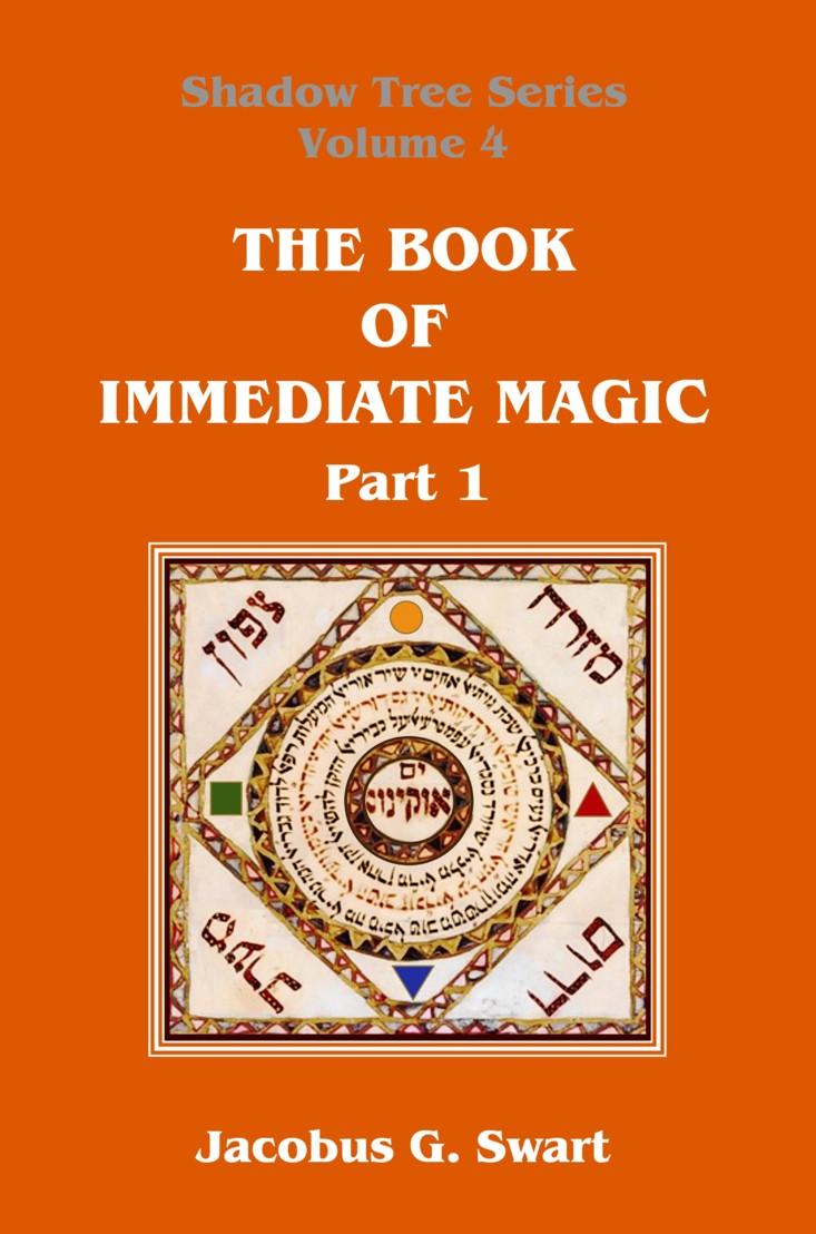 Kabbalah Book Of Sex 87