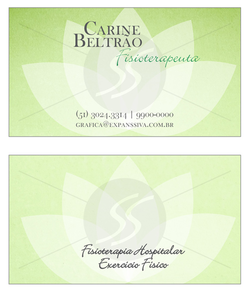 cart%25C3%25A3o%2Bde%2Bvisita%2Bfisioterapia%2B%25287%2529 - Cartões de Visita de Fisioterapia