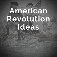 http://teachinginroom6.blogspot.com/search/label/American%20Revolution