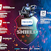 Philips Gaming Monitors Launches the Community Shield 2021