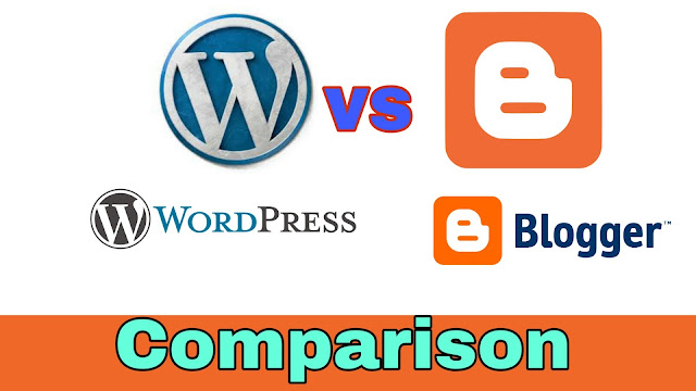 blogger vs wordpress,wordpress vs blogger,wordpress,blogger vs wordpress comparison,blogger vs wordpress for making money,blogger,wordpress vs blogger which is better,wordpress vs blogger hindi,blogger vs wordpress for seo,blogger or wordpress,blogger vs wordpress for adsense,blogger vs wordpress 2018,blogger vs wordpress in hindi,wordpress vs blogger comparison,blogger wordpress comparison,Vipul rathod tech