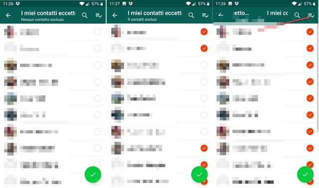 selezionare-conttatti-che-non-possono-aggiungerti-gruppi-whatsapp
